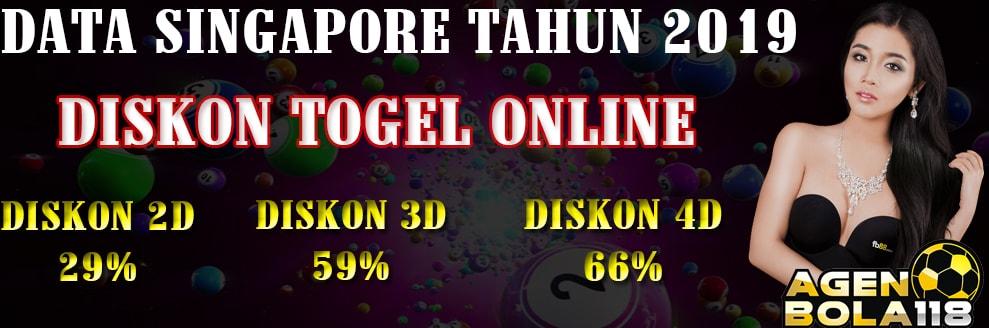 TOGEL SGP
